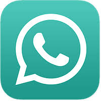 GB Whatsapp 18.00 Apk Downlod for Android